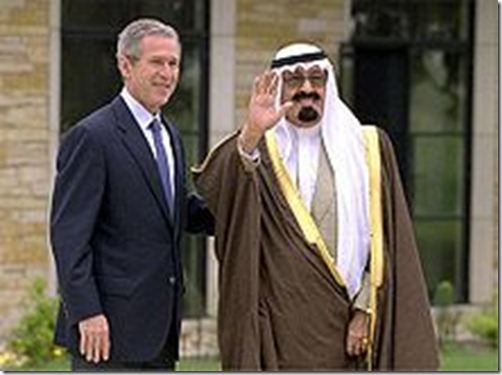 220px-Saudi_Crown_Prince_Abdullah_and_George_W__Bush