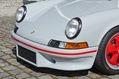 Porsche-911-DP-964-Classic-RS-14