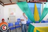 Seminario_Olho D Água (127)