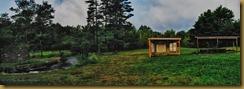 untitled Oliver Mills Park pano D7K_2586 August 08, 2011 NIKON D7000