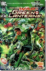 P00004 - Green Lantern v2005 #64 - War of the Green Lanterns, Part One (2011_5)
