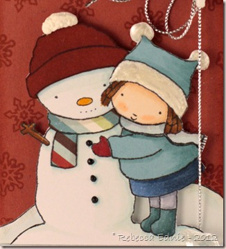deconstr79 snow gift card3