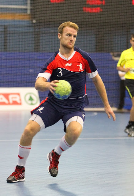 GB Men v Israel, Nov 2 2011 - by Marek Biernacki - Great%2525252520Britain%2525252520vs%2525252520Israel-35.jpg