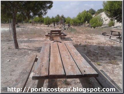 area parc llobero (5)