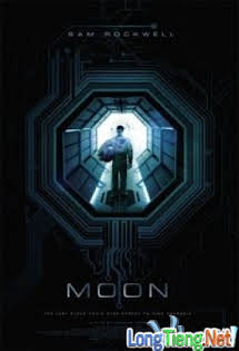 Moon - Moon Tập 1080p Full HD