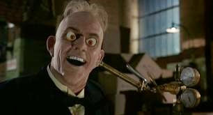 christopher lloyd roger rabbit