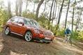 2013-BMW-X1-52