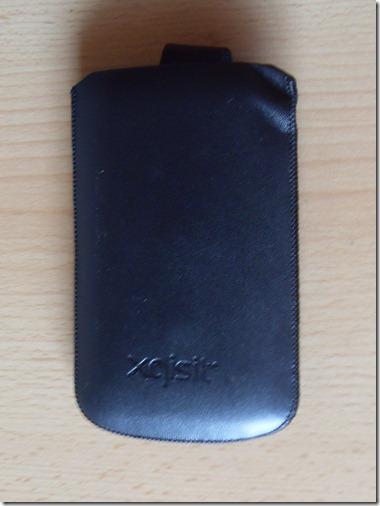 2012_05 Smartphone (1)