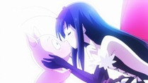 [Commie] Accel World - 04 [48581D7D].mkv_snapshot_14.56_[2012.04.27_21.48.52]