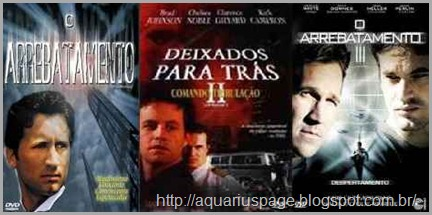 filmes-do-arrebatamento