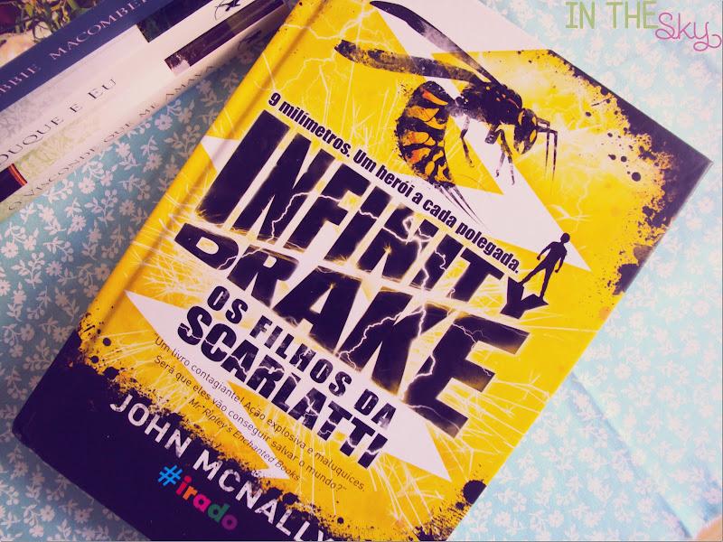Infinity Drake_08
