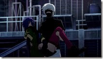 Tokyo Ghoul Root A - 01 -16