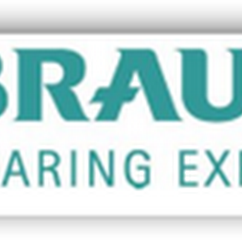 B. Braun Acquires Patent for Wireless Communication Between Medical Devices And Hospital Information Systems