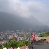 Europe Trip - switzerspace - DSC00919.JPG
