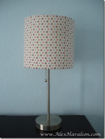 lamp shade redo6