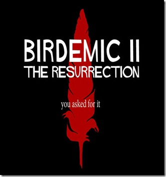 Birdemic-II-Art