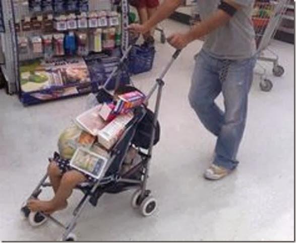 dad-parenting-skills-004