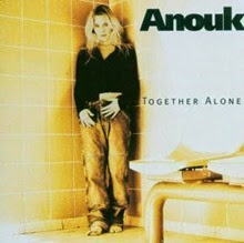 Anouk Together Alone[4]