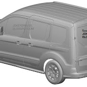 2013-Ford-Transit-Connect-Patent-2.jpg