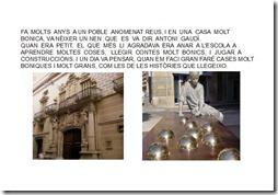 Gaudi3