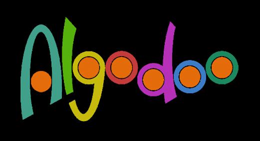 Algodoo_Logo.news
