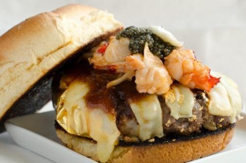douche-burger-2-450x300