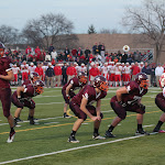 Prep Bowl Playoff vs St Rita 2012_079.jpg