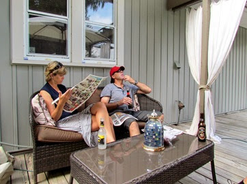 1406251 Jun 28 Relaxing After Lunch