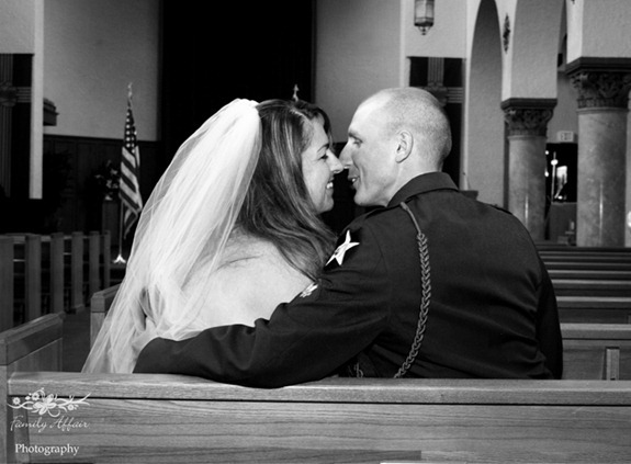 JBLM wedding photographer 13