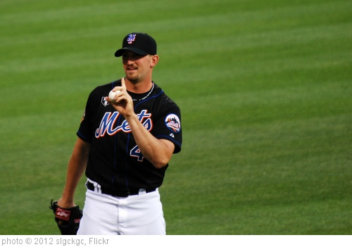 'Jon Niese Warming Up Before the Game' photo (c) 2012, slgckgc - license: http://creativecommons.org/licenses/by/2.0/
