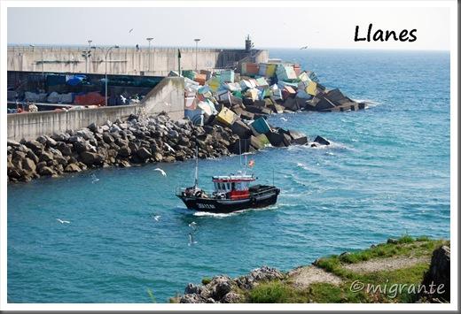 2011-04 - Llanes