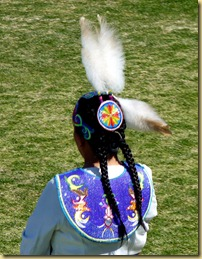 2012-03-04 - CA, Bard - Strong Hearts Native Society Powwow (39)