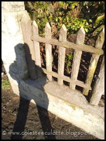 Passeggiata a Padulle - 29 gennaio 2014 (39)
