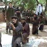 terroristes-faux-barrage-300x222.jpg