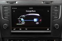 2014-VW-Golf-e-5