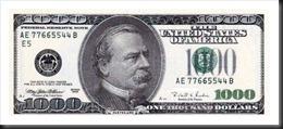 1000_dollar_bill-1995-[1]