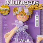 Munecos Country 95