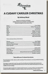 Cudahy Caroler Christmas_001