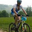 20090516-silesia bike maraton-028.jpg