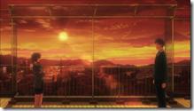 Gekkan Shoujo Nozaki-kun - 06.mkv_snapshot_09.12_[2014.08.13_20.54.42]
