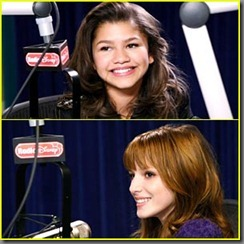 bella-thorne-zendaya-radio-disney