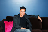 Donny Osmond By: Lanie Crossman
