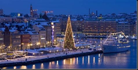 christmas2011_675