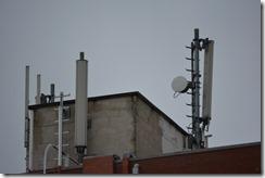Antennes_ un danger qui nous vient de haut
