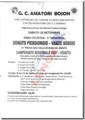 Busiago 10092011_01