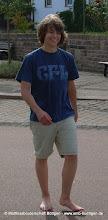 2009-08_Jugendwallfahrt_031.JPG