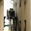 20100625 požár neplachovice 031.jpg