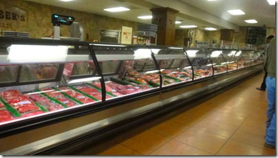 4-meat-counter