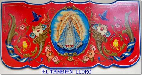 VirgenDeLujan-ElTambienLloro-Morales