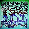 London Sinfonietta_chopped-and-screwed